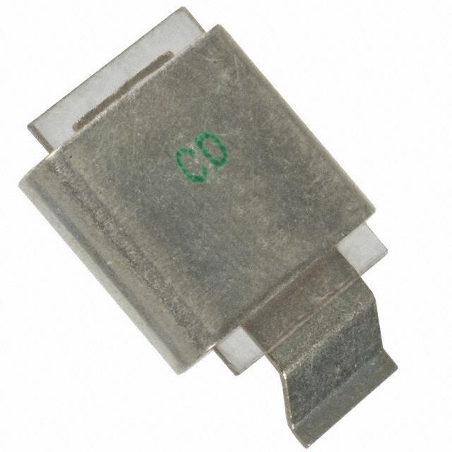 MCM01-009D200J-F