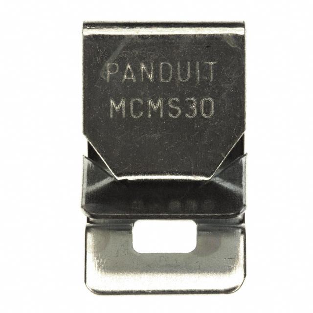 MCMS30-P-C