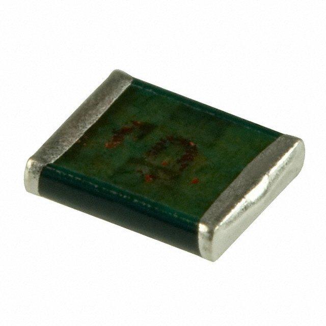 MCN12FD680J