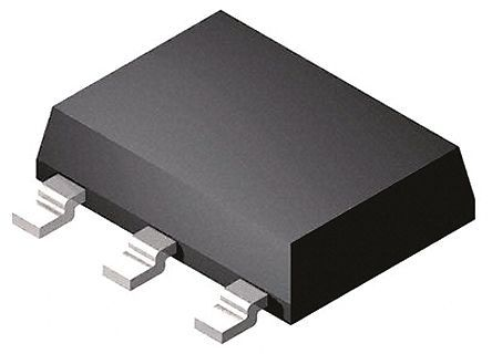 MCP1804T-3302I/DB