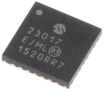 MCP23017-E/ML
