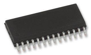 MCP23S17T-E/SO