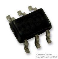 MCP4023T-103E/CH