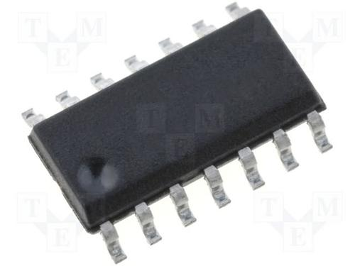MCP4261-503E/SL
