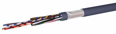 MCP550