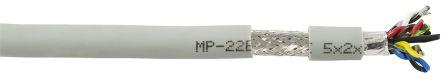 MCP5C100