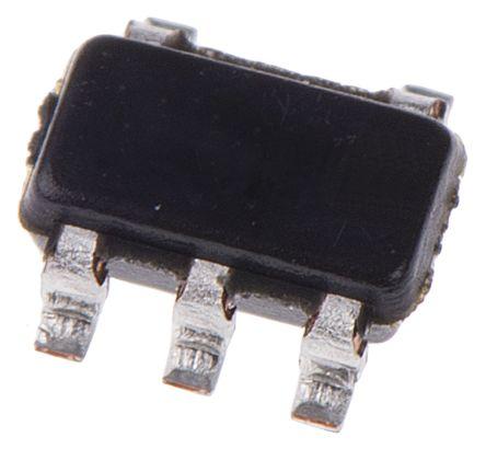 MCP6001RT-I/OT