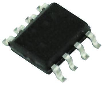 MCP6567-E/SN