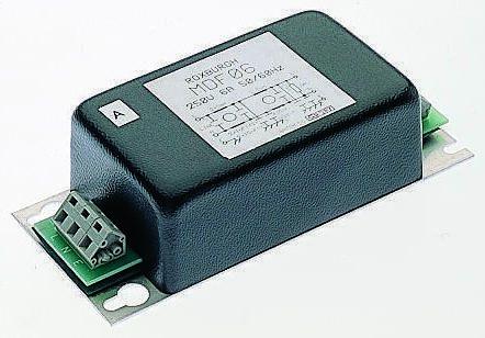 MDF308