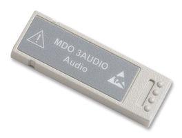 MDO3AUDIO