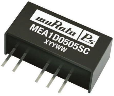 MEA1D0505SC