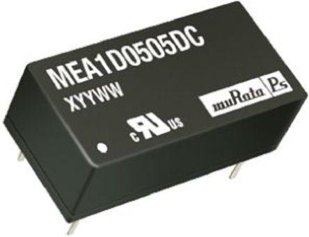 MEA1D2412DC