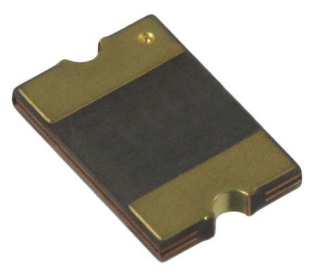 MF-MSMF075/30-2