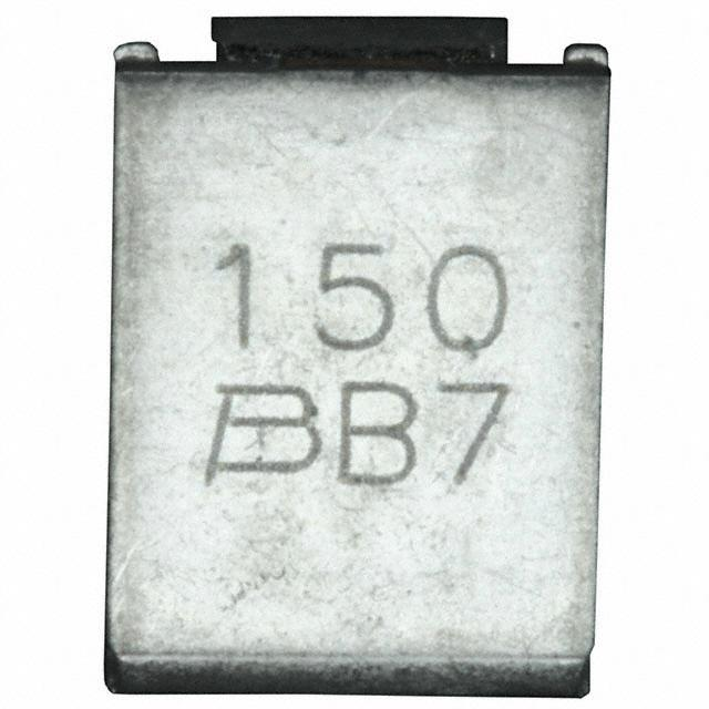MF-SM150-2-006
