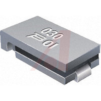 MF-SM150-2