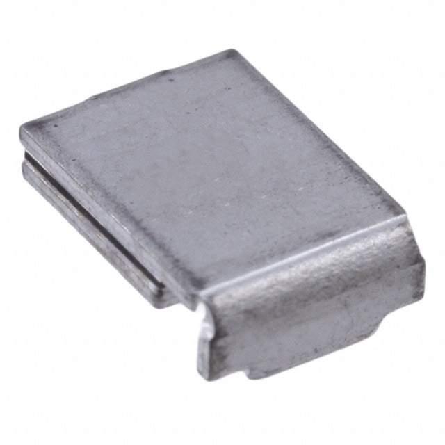 MF-SM250-2-006