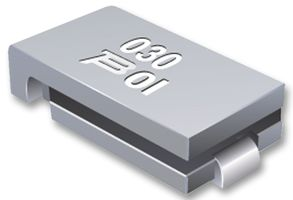 MF-SM250-2