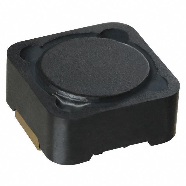 MGDQ5-00028