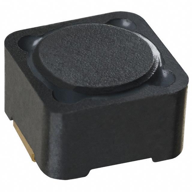 MGDQ6-00028