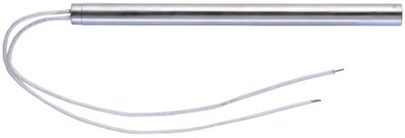 MHI01110
