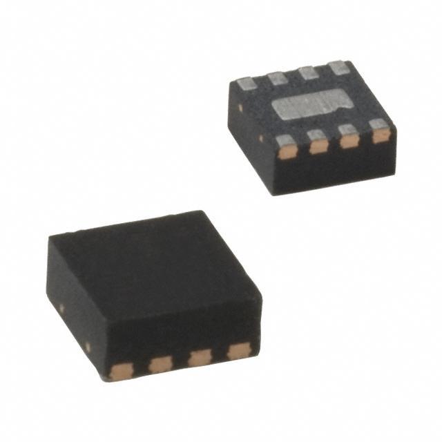 MIC47100-0.8YML-TR