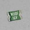 MICRO SMD110F-02