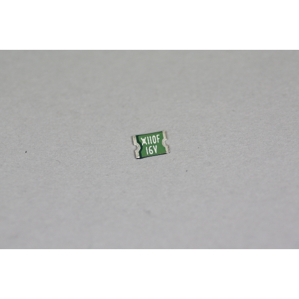 MICROSMD005F