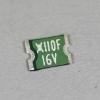MICROSMD110