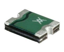 MICROSMD110F-2