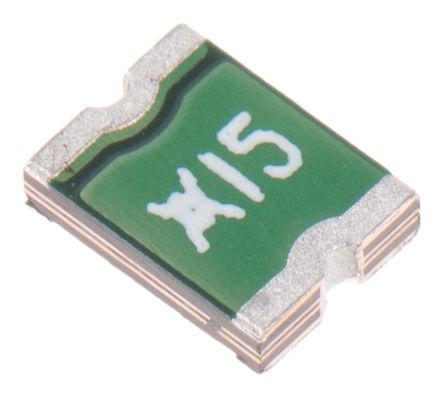 MICROSMD150F