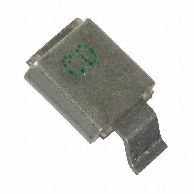 MIN02-002CC060A-F