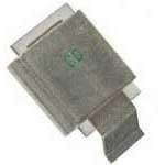 MIN02-002CC6R2D-F