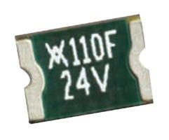 MINISMDC075F/24