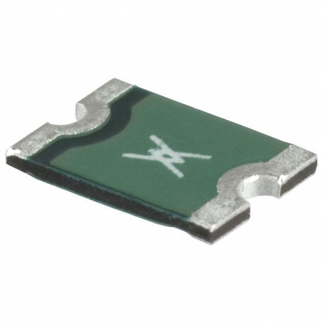 MINISMDC110F/16-2