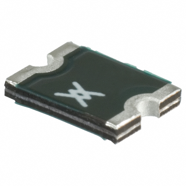 MINISMDC150-2