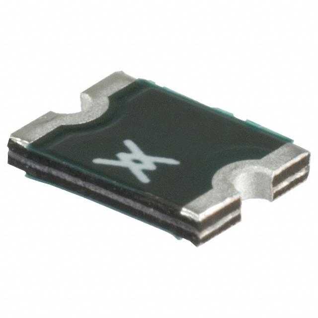 MINISMDC200-2