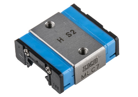 MLC5C1HS2