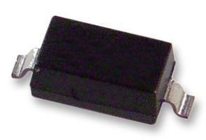 MM3Z15VC
