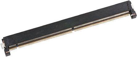 MM70-314-310B1-1-R300