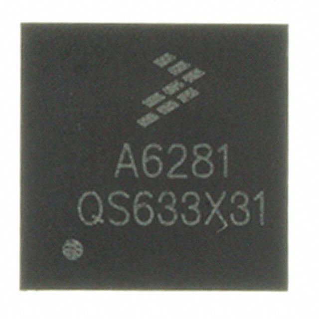 MMA6280Q