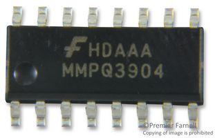 MMPQ3904