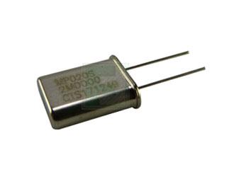 MP080ATW