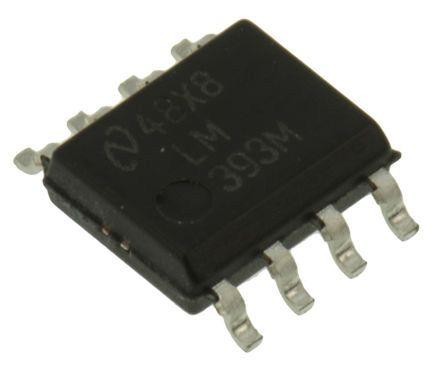 MP4688DN-LF