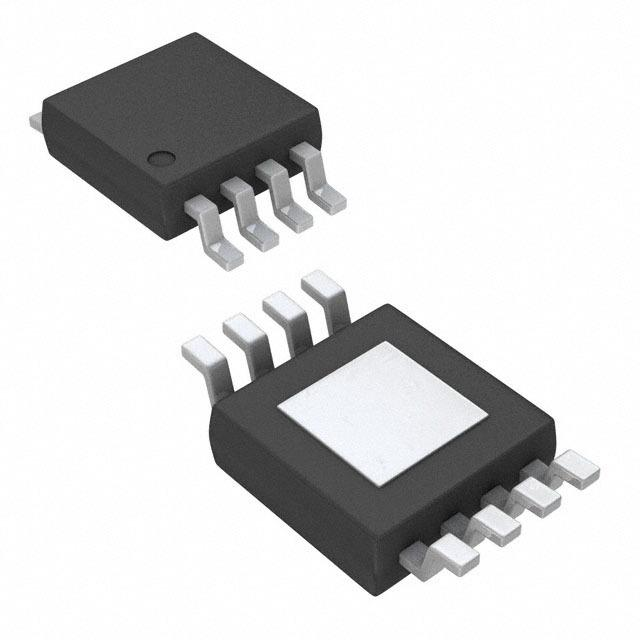 MPQ8039GN-AEC1