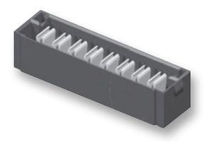 MPT-02-6.30-01-L-V