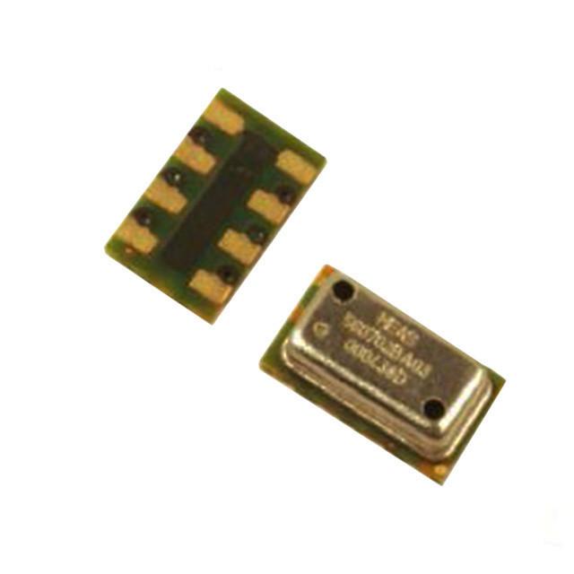 MS560702BA03-00