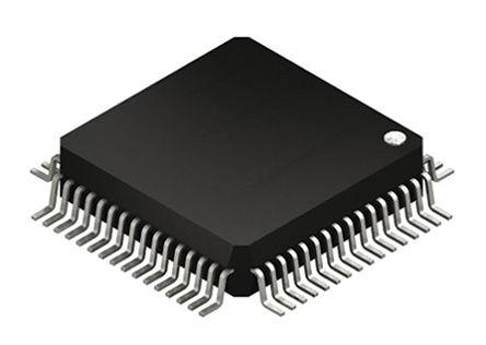 MSP430F133IPM