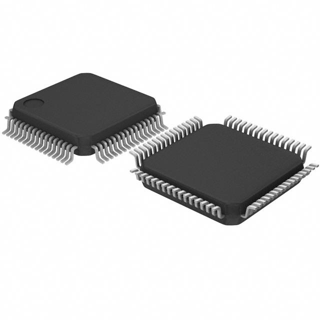 MSP430F149IPMG4