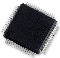 MSP430F169IPM