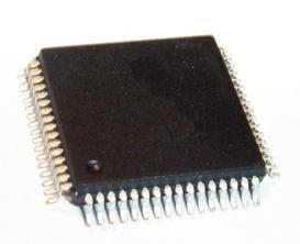 MSP430F249TPMR
